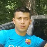 Leonel from Killingworth | Man | 31 years old | Taurus