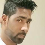 Nawaaz from Doha | Man | 23 years old | Gemini