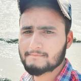 Deepu from Basi   Man   24 years old   Gemini