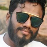 Amit from Ranchi | Man | 26 years old | Sagittarius