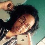 Almostaj from Carson | Woman | 24 years old | Aquarius