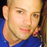 Bradley from Greenville | Man | 40 years old | Aquarius