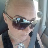 Amanda from Sunnyvale   Woman   35 years old   Leo