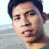 Denysyaputra from Bengkulu | Man | 32 years old | Sagittarius