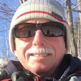 Neatclosetguy from Charlottetown | Man | 47 years old | Pisces