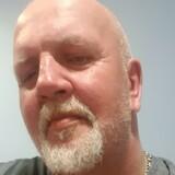 Davidhughes1Wa from Cardiff   Man   56 years old   Aries