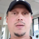Bennyboy from Douglas   Man   38 years old   Aries