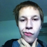 Nick Stiller from Johnsburg | Man | 28 years old | Libra