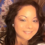Elle from Rowland Heights | Woman | 36 years old | Taurus