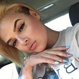 Mariyalovee from New Britain | Woman | 24 years old | Libra