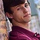 Ridgerttt from Utica   Man   24 years old   Leo