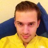 Daniel from Frankfurt am Main | Man | 33 years old | Taurus
