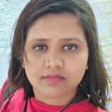 Shi from Bengaluru | Woman | 30 years old | Leo