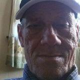Jimbo from Racine | Man | 60 years old | Cancer