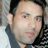 Suhail from Anantnag | Man | 27 years old | Cancer