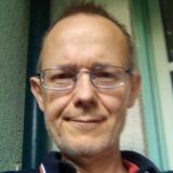 Tim from Berlin Wilmersdorf | Man | 54 years old | Aries
