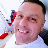 Anthony from Adelaide   Man   38 years old   Pisces