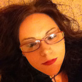 Epiphanybeauty from Council Bluffs | Woman | 37 years old | Taurus