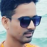 Zaved from Himatnagar | Man | 33 years old | Aquarius