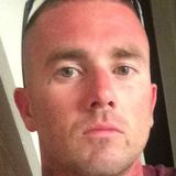 Dj from Plains | Man | 38 years old | Gemini