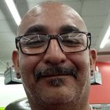 Cheyenne from Mesa | Man | 55 years old | Aquarius