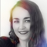 Elo from Dunkerque | Woman | 34 years old | Pisces