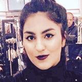 Lema from Lakewood | Woman | 24 years old | Scorpio