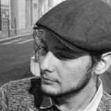 Francè from Corte | Man | 23 years old | Gemini
