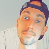 Quentin from Cergy-Pontoise | Man | 26 years old | Leo