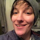 Ruinedforever from Simpsonville | Woman | 33 years old | Sagittarius