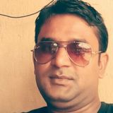 Sujeet from Bettiah | Man | 32 years old | Pisces