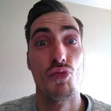 Carmstrongis7I from Kempston   Man   33 years old   Pisces