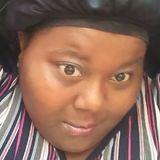 Missiowa from Waterloo   Woman   32 years old   Scorpio