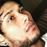 Dy from Joondalup | Man | 28 years old | Aquarius