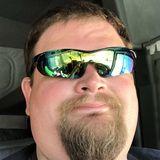 Diesel from Stillman Valley | Man | 38 years old | Sagittarius