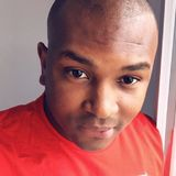 Benji from Meru | Man | 36 years old | Leo