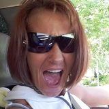 Funlovingfemme from Mishawaka | Woman | 43 years old | Virgo