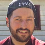 Nick from Williamsport   Man   27 years old   Sagittarius
