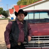 Bigcountry from Lancaster   Man   35 years old   Scorpio