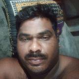 Jegan from Nagappattinam | Man | 33 years old | Cancer