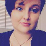 Matttaylor from Calistoga | Woman | 22 years old | Leo