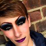 Caleb from Mirfield   Man   23 years old   Capricorn