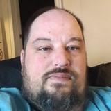 Bruceslauenwt0 from Kentville | Man | 42 years old | Aquarius