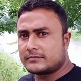 Guddu from Dhuburi | Man | 29 years old | Leo