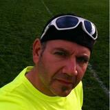 Boaz from Jonesboro | Man | 46 years old | Leo