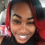 Kei from Danville | Woman | 29 years old | Taurus