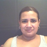 Grace from U S A F Academy   Woman   44 years old   Capricorn