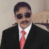 Sandeep from Khadki   Man   34 years old   Aquarius