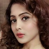 Kring from Patna | Woman | 26 years old | Virgo