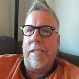 Beautifiedsptu from Simi Valley | Man | 53 years old | Libra